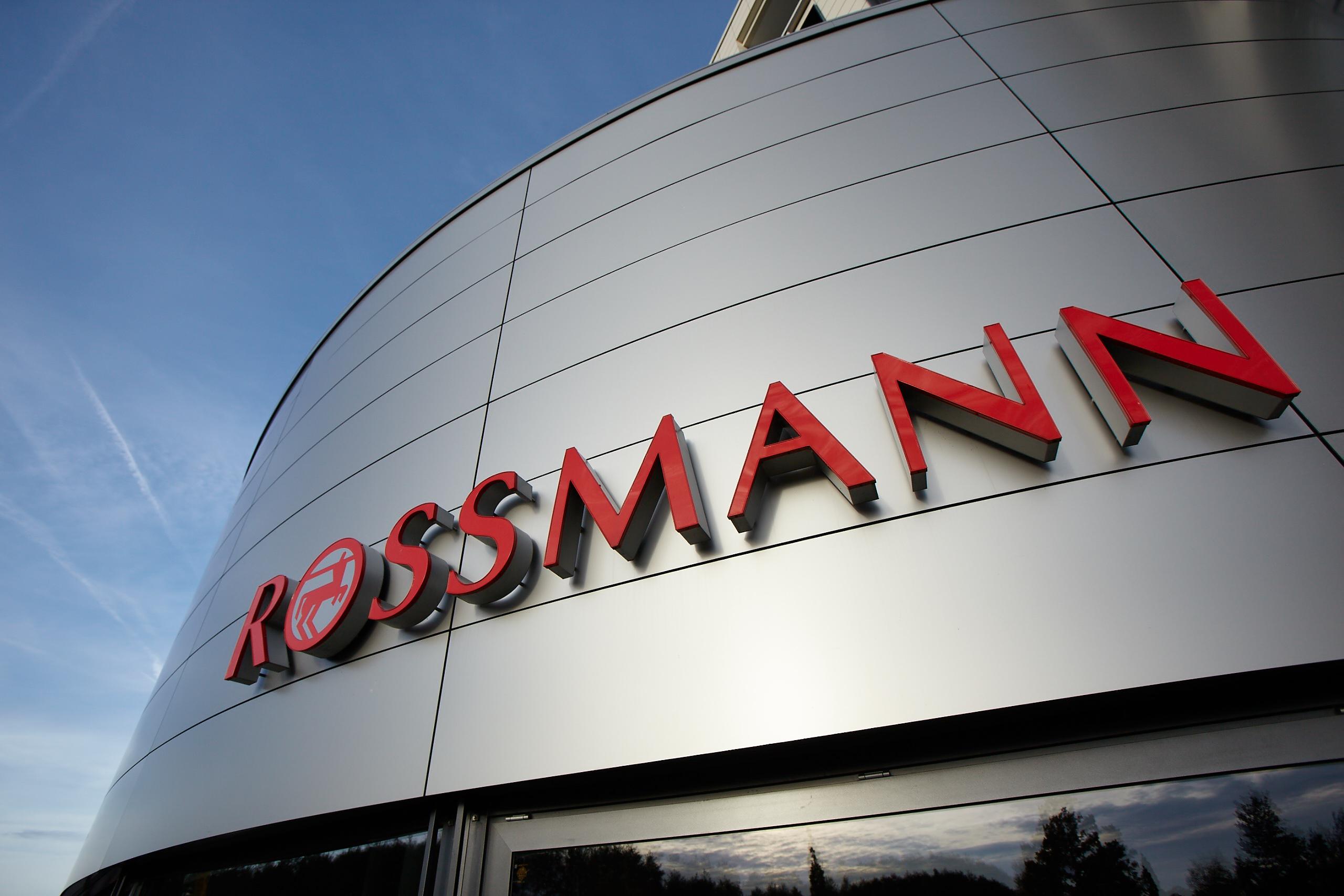 Rossamnn