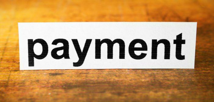 Neue Zahlungslösung für Marktplätze