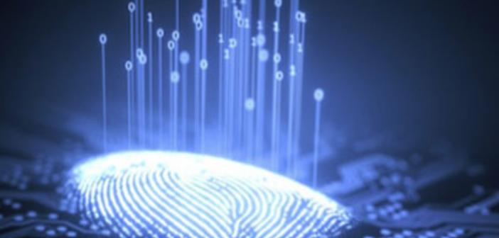 Fingerabdrucksysteme im Einsatz gegen Fraud - Quelle IBM Trusteer