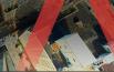 RSA bietet Tools gegen Fraud an.