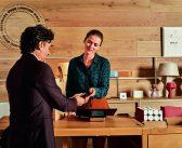 Deutschland: Bei Neugründungen von Kleinunternehmen international auf Platz 4