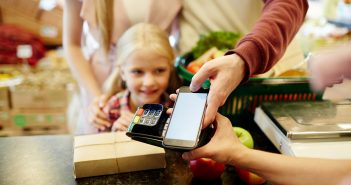 """""""E-Commerce-Branche fordert Übergangsfristen für die Umsetzung der neuen Anforderungen im Online-Payment"""""""
