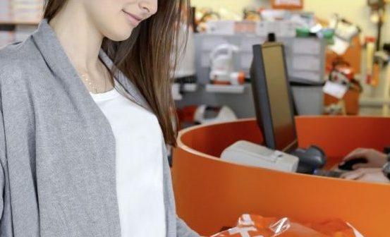 Konsumgüter- und Handelsunternehmen investieren in Kundennähe