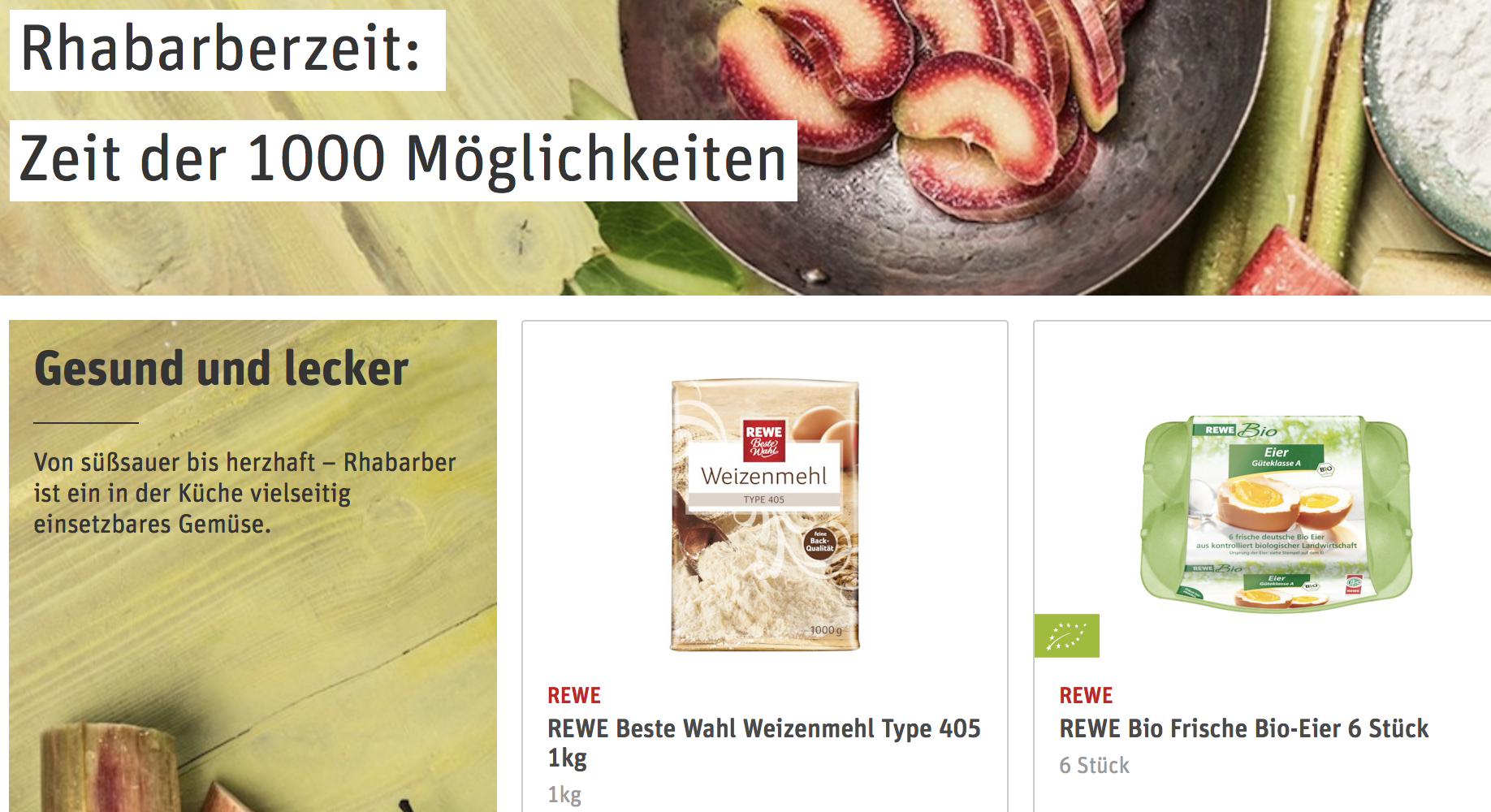 4cb26d87f245b1 Online-Shops für Lebensmittel im Vergleich | IT4Retailers