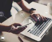 Kundendaten erkennen, analysieren und nutzen