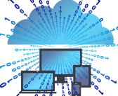 Douglas konsolidiert seine Daten in der Cloud