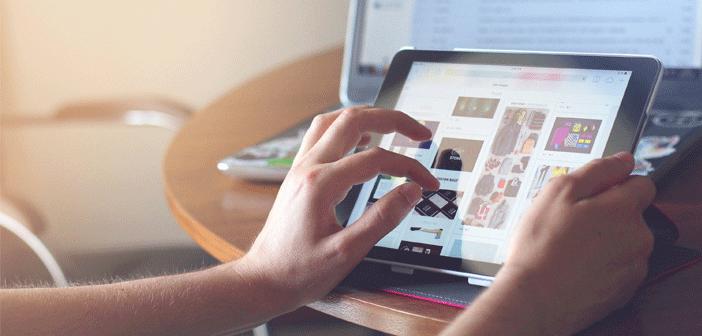 7 Tipps, mit denen Onlinehändler auf der sicheren Seite bleiben