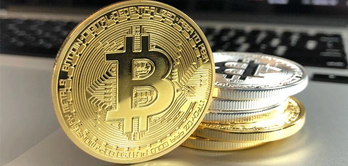 Bitcoin & Co.: Was Online-Händler wissen müssen, bevor sie Krypto-Geld annehmen