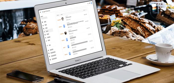 Mehr Reichweite mit Google My Business: Wie Googles Gelbe Seiten zum Kundenmagnet werden