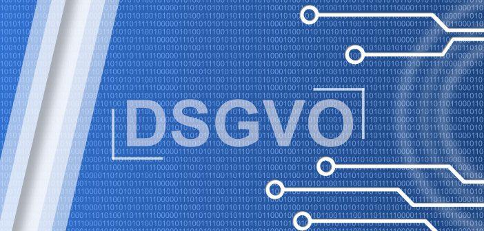 DSGVO: Tipps für Nachzügler