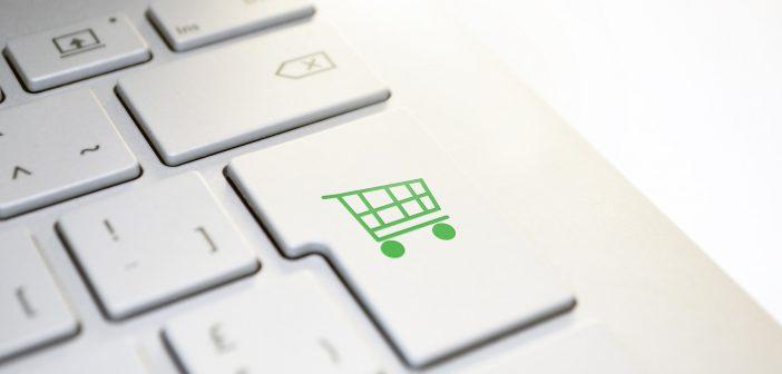 Jetzt auf Headless Commerce umsteigen – die Top fünf Vorteile