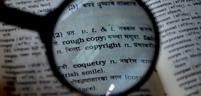 Digitaler Diebstahl: So spüren Sie Content-Diebe auf