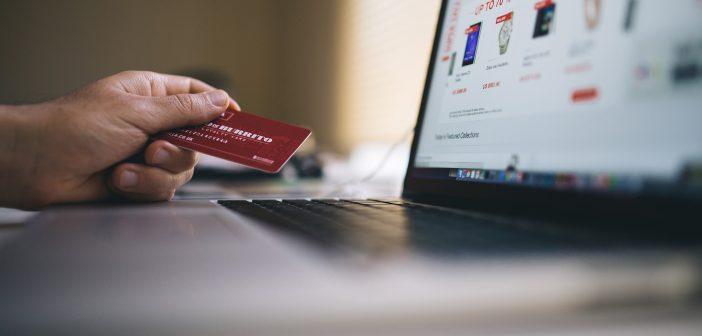 Andere für sich werben lassen: Partnerprogramme für Online-Shop-Betreiber