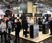 Fortschreitende Digitalisierung dominiert die Entwicklung im Einzelhandel