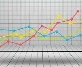 Dynamic Pricing: So passen Sie Ihre Preise an den Markt an