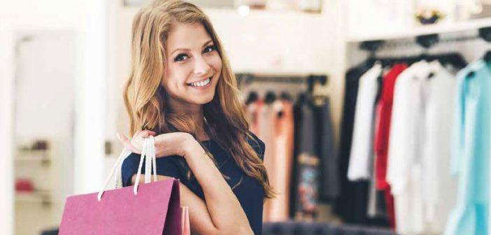 Customer Experience im stationären Einzelhandel