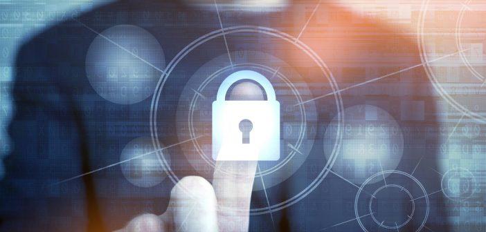 7 Fragen für einen CISO: Die Datenschutzresolution