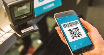 Klarna und Alipay ermöglichen Rechnungskauf-Lösung für Aliexpress