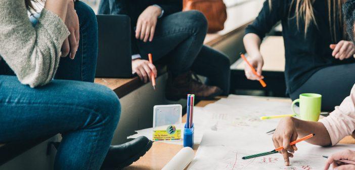 Generation Z: Vier Tipps für zukunftsorientiertes Marketing