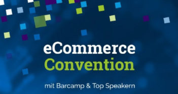 Die eCommerce Convention 2019