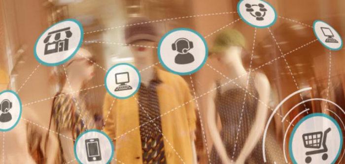 Digitale Vernetzung rettet den stationären Einzelhandel