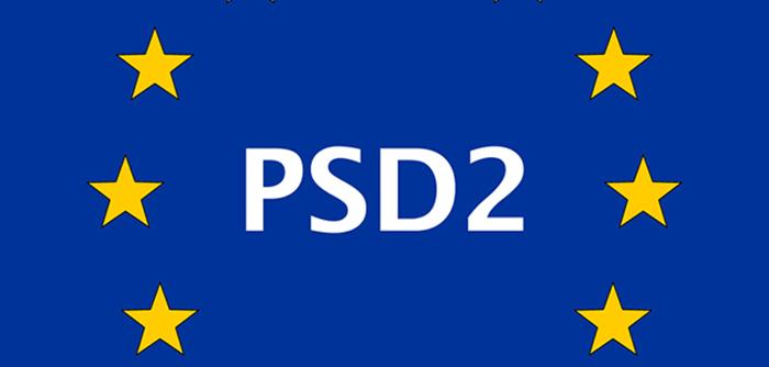 PSD2 – mehr Sicherheit = weniger Umsatz?