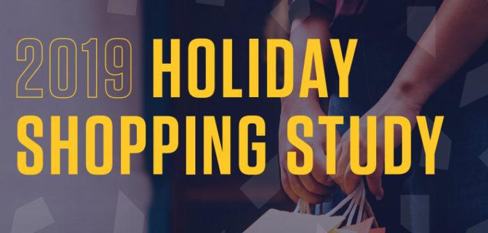 Studie: Black Friday und Cyber Monday aktivieren zunehmend deutsche Shopper