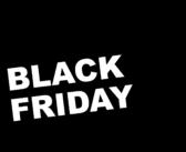 Vier Tipps für ein optimales E-Mail-Marketing am Black Friday