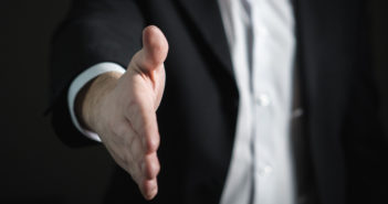 Besseres Fraud- und Risk-Management für Händler
