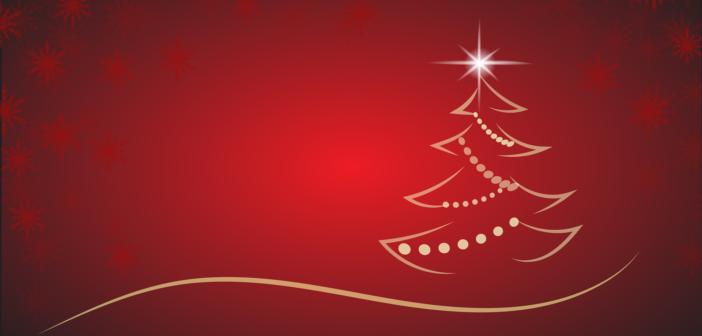 O du erfolgreicher E-Commerce – Vorbereitungen für das Weihnachtsgeschäft