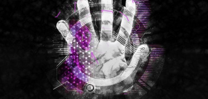 E-Commerce 2020 im Fokus von Cyberkriminellen