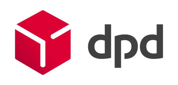 Corona-Pandemie: DPD baut Service aus | IT4Retailers