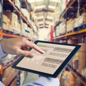 Einzelhandelsbranche: Richtig vorbereitet für den Aufschwung