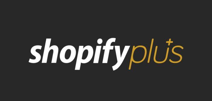E-Commerce-Plattform Shopify launcht Enterprise-Lösung