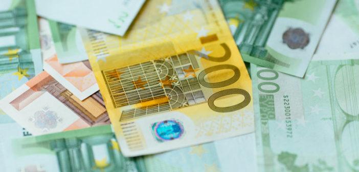 """ING bringt Cashback-Funktion """"DealWise"""" auf den deutschen Markt"""
