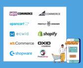 Automatisiertes Rechnungsmanagement für Online-Händler