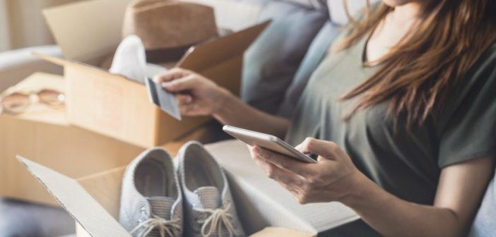 Fünf Tipps für das Product-Experience-Management