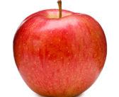 Vertriebstipps: Das können Sie von Steve Jobs lernen